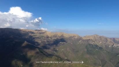 Eseguiti i primi prelievi in quota per mezzo di drone DJI Phantom 4