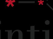 Scintille 2017, bando blog