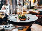 Come trovare ristoranti senza glutine online