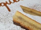 Torta Pasquettina.