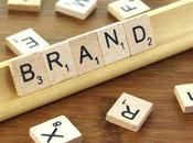 Dalla brand identity alla image, passando killer