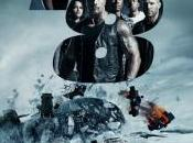Fast Furious Gary Gray: recensione