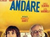 Lasciati andare Francesco Amato: recensione