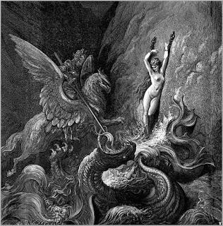 Orlando furioso di Ludovico Ariosto (Calvino)