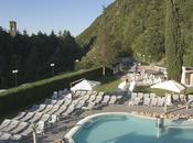 Pacchetto Benessere presso Ròseo Euroterme Wellness Resort