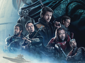 Rogue One: Star Wars Story (2016)