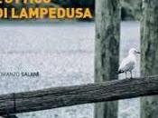 L'ottico Lampedusa, romanzo Emma-Jane Kirby reporter guerra