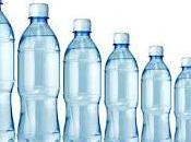 """Addio bottiglie plastica: futuro berranno """"caramelle"""" d'acqua"""
