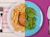 Fast Food Slow