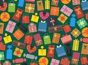 Tempo, energie denaro: validi motivi fare regali online