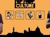 culture alla Flog Firenze