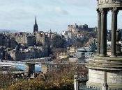 Colazione Edimburgo: migliori cafè bakery nella capitale scozzese
