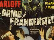 moglie Frankenstein