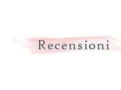 """Recensione: """"Hyperversum. falco leone"""" Cecilia Randall"""