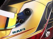 Schuberth P.Wehrlein Bahrain 2017 Jens Munser Designs