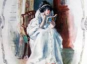 solo romanzo! Jane Austen Dixit