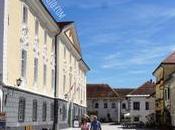 Lectar, tradizione slovena