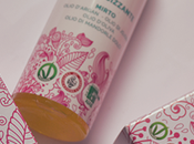 PREVIEW: Referenze ESMERALDA EcoBioVegan Cosmetics