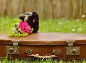 CasaVacanze.it: primavera all'insegna dello short break
