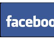 Come vedere facilmente data registrazione Facebook