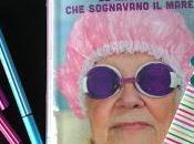 Recensione 'Funne ragazze sognavano mare' Katia Bernardi Mondadori