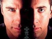 Face/Off Facce Assassino (1997)