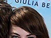 """Recensione """"Con mare"""" Giulia Besa"""