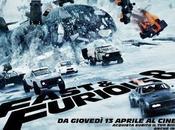 Fast Furious Pronti. Partenza. Via!