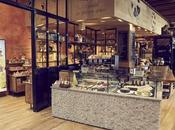 Thun Caffè, sapori Sud-Tirolo Milano