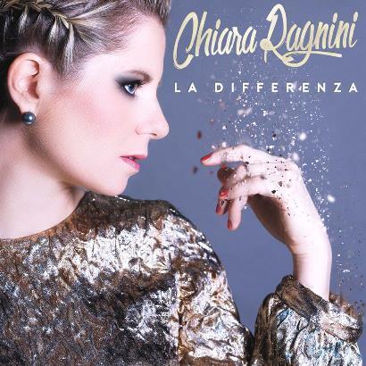Chiara Ragnini – La Differenza