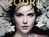 Recensione [Anteprima]: Glittering Court Richelle Mead