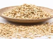 Cereali senza glutine: quali scegliere