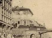 Liberty Tour Milano, alla scoperta città insolita