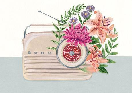 Alla scoperta del giardino aromatico: musica e sapori