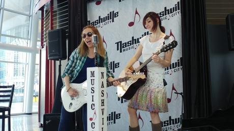 Nashville: 5+1 cose da fare in un giorno (o due).
