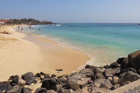 Cosa fare nell'Isola di Sal, Capo Verde? 5 Consigli ed escursioni