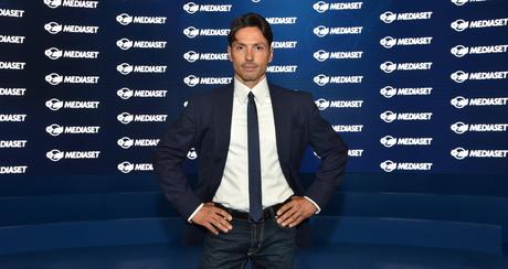 Mediaset, rosso di 294,5 mln nel 2016, pesa vicenda Vivendi.