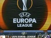 Sport Europa League Diretta Quarti Ritorno Palinsesto Telecronisti