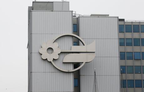 Gruppo Mediaset - Approvato Bilancio Consolidato 2016