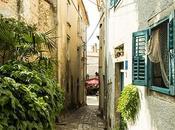 Cosa vedere nella città Krk, Croazia. bella come dicono?