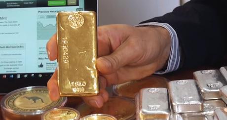 Quali sono i migliori metalli preziosi per investimento?