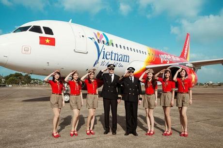 3-passi-per-prenotare-un-volo-internazionale-low-cost