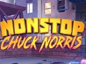 Nonstop Chuck Norris un'infinità sberle solo) Android!