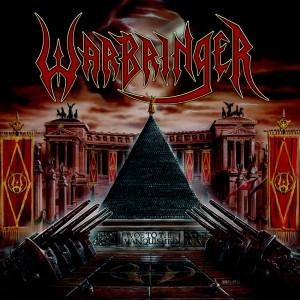 WARBRINGER – Woe to the Vanquished
