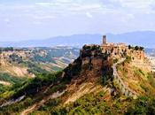 Visita Civita Bagnoregio, città che… vive!