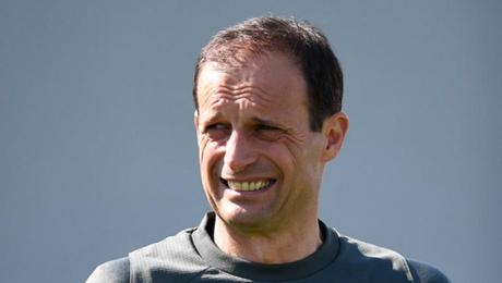 """Juventus, Marotta: """"Occorre arrivare fino in fondo. Allegri? Un giovamento per tutti"""""""