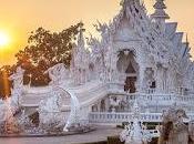 templi belli della Thailandia