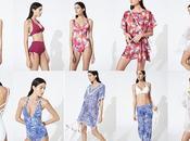 Soloblu beachwear collection 2017