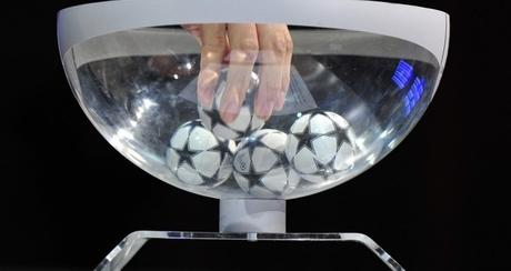 Sorteggio Champions Semifinale, chi sfiderà la Juventus? (diretta Premium Sport, Italia 1, Eurosport)