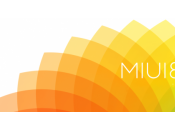 Rilasciata MIUI 7.4.20 China Developer, changelog completo
